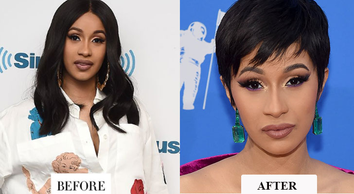 the-best-celebrities-hair-transformations-of-2018_5