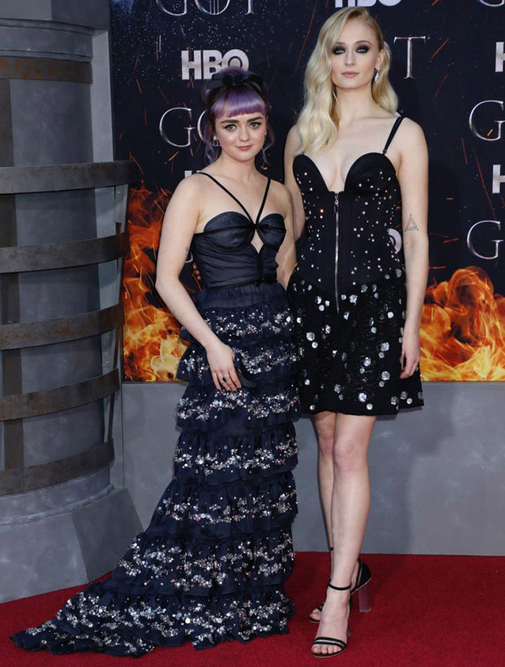the-best-off-set-style-moments-from-game-of-thrones-stars_13