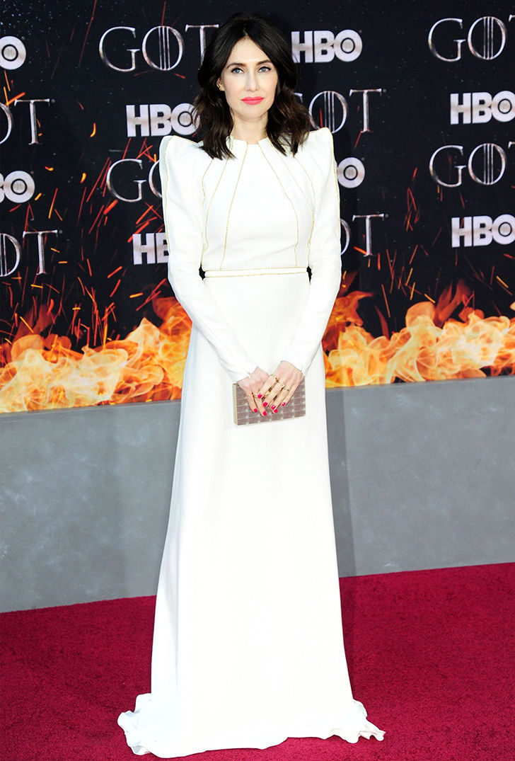 the-best-off-set-style-moments-from-game-of-thrones-stars_17