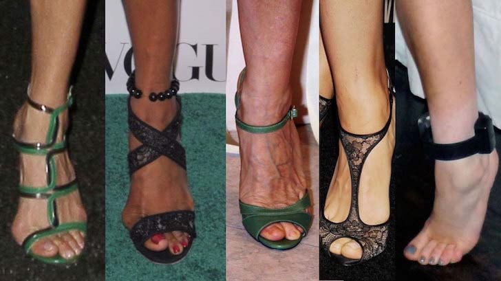 the-good-the-bad-and-the-bunions-10-celebrity-feet-revealed_1