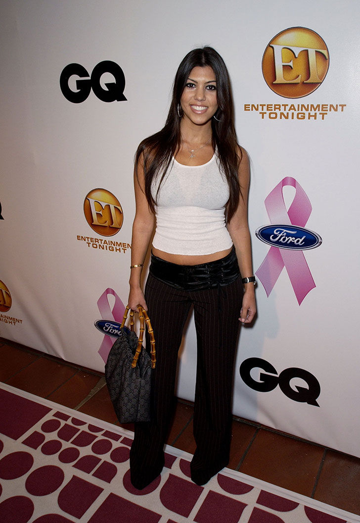 the-gorgeous-style-evolution-of-kourtney-kardashian_1