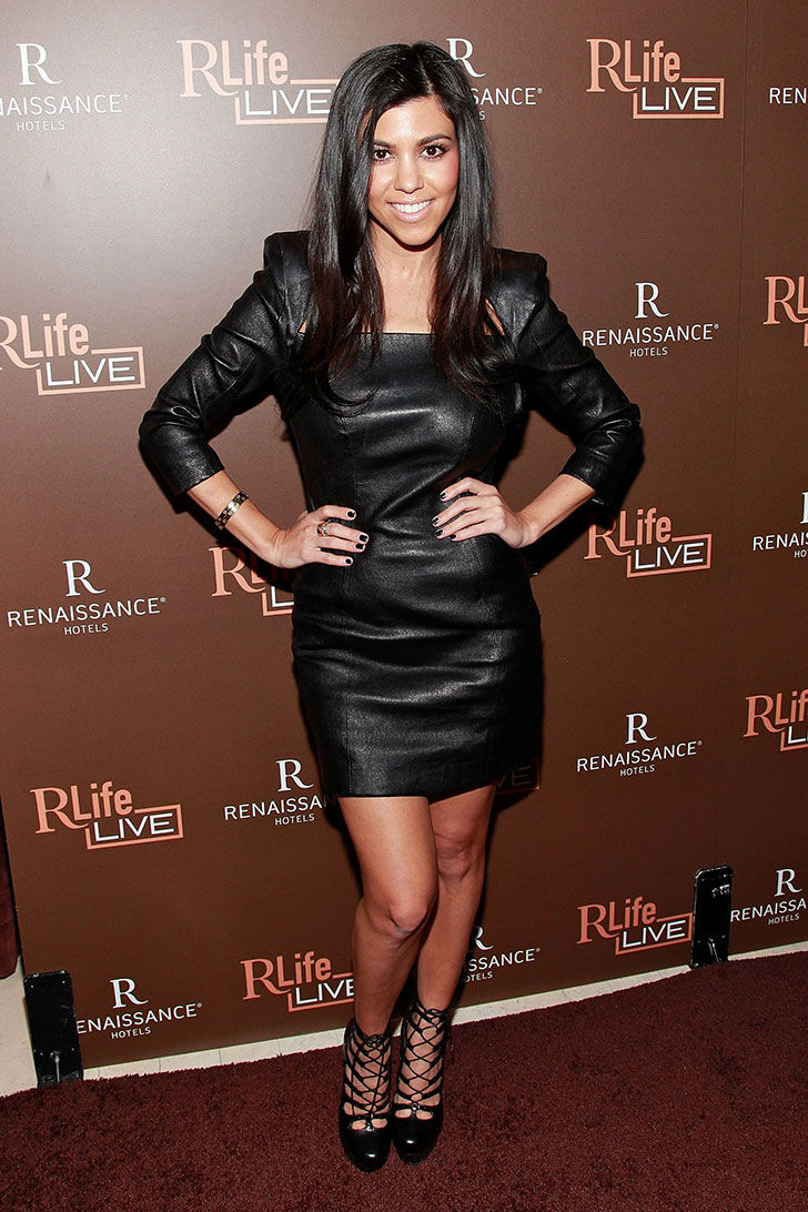 the-gorgeous-style-evolution-of-kourtney-kardashian_15