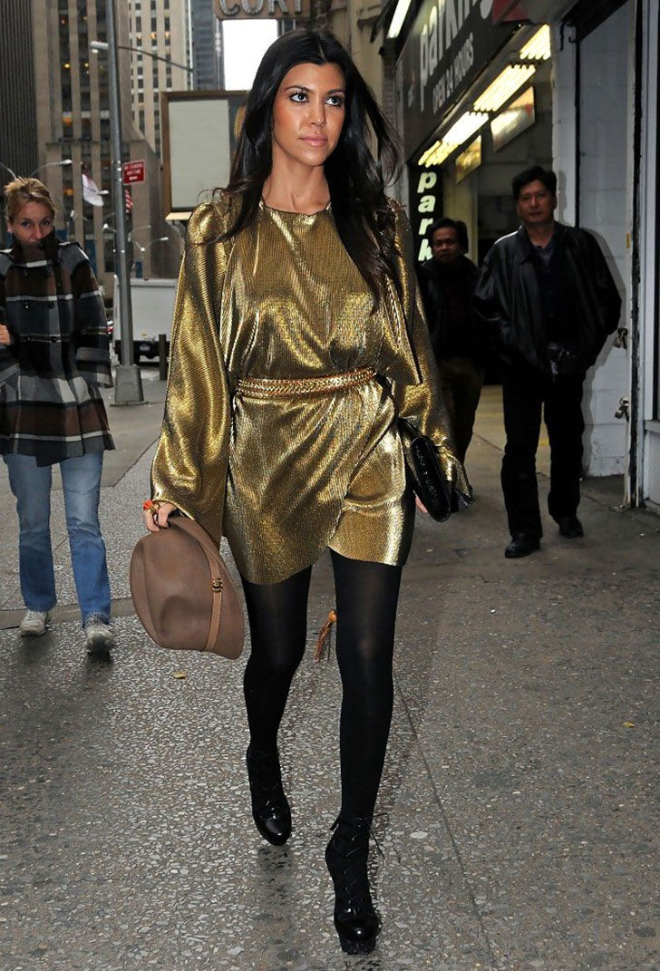 the-gorgeous-style-evolution-of-kourtney-kardashian_16