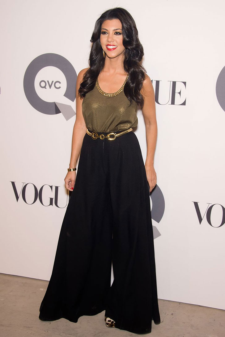 the-gorgeous-style-evolution-of-kourtney-kardashian_18