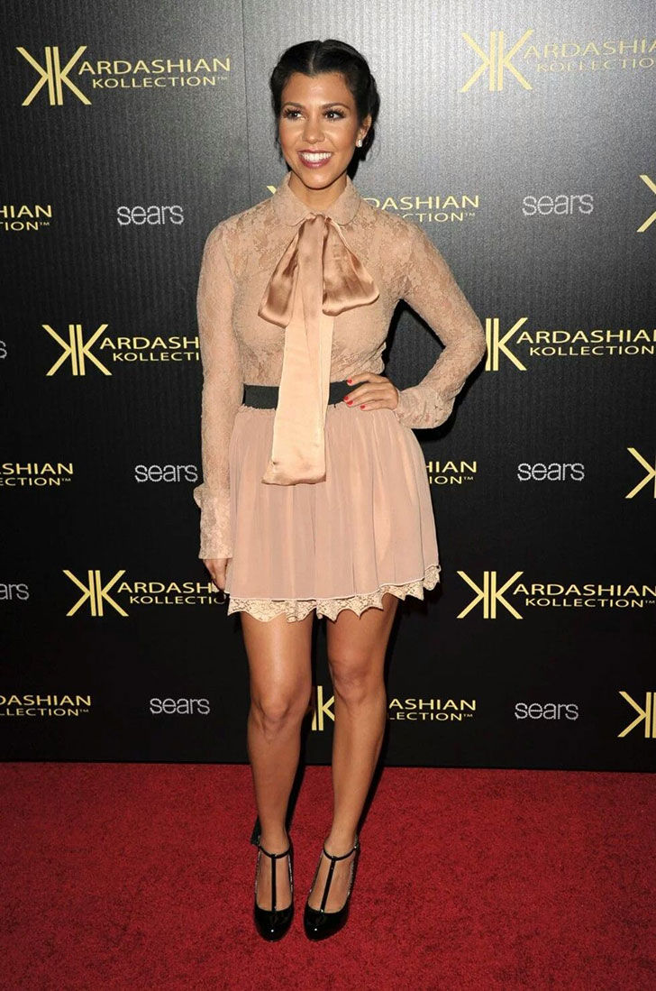 the-gorgeous-style-evolution-of-kourtney-kardashian_20