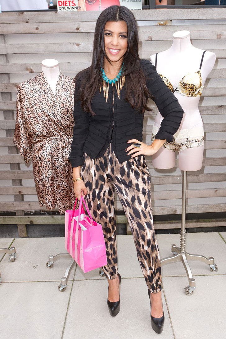 the-gorgeous-style-evolution-of-kourtney-kardashian_21