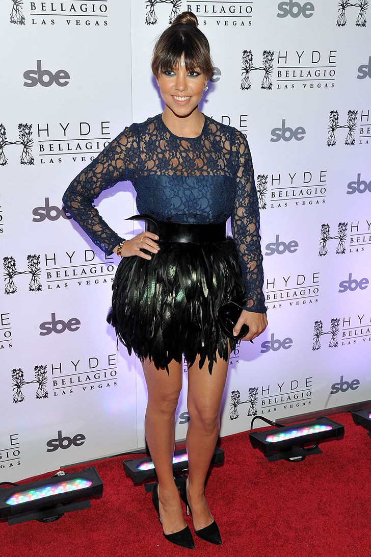 the-gorgeous-style-evolution-of-kourtney-kardashian_27