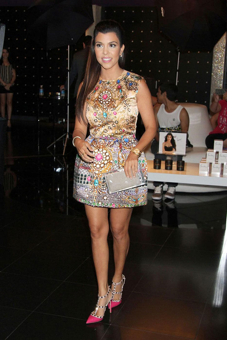 the-gorgeous-style-evolution-of-kourtney-kardashian_28