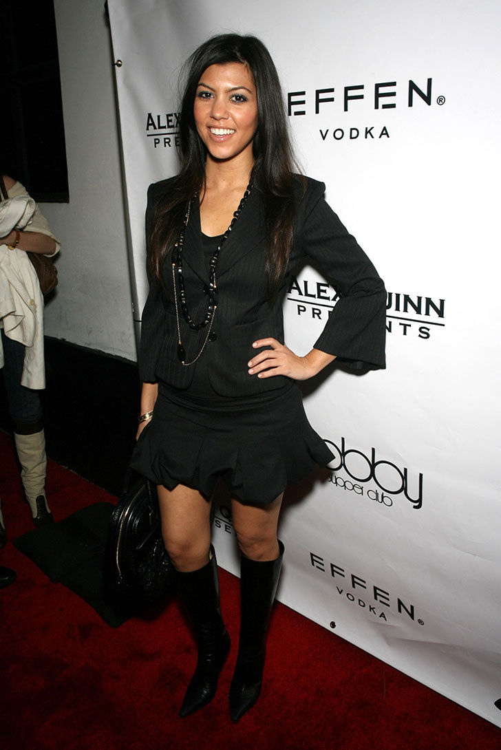 the-gorgeous-style-evolution-of-kourtney-kardashian_3