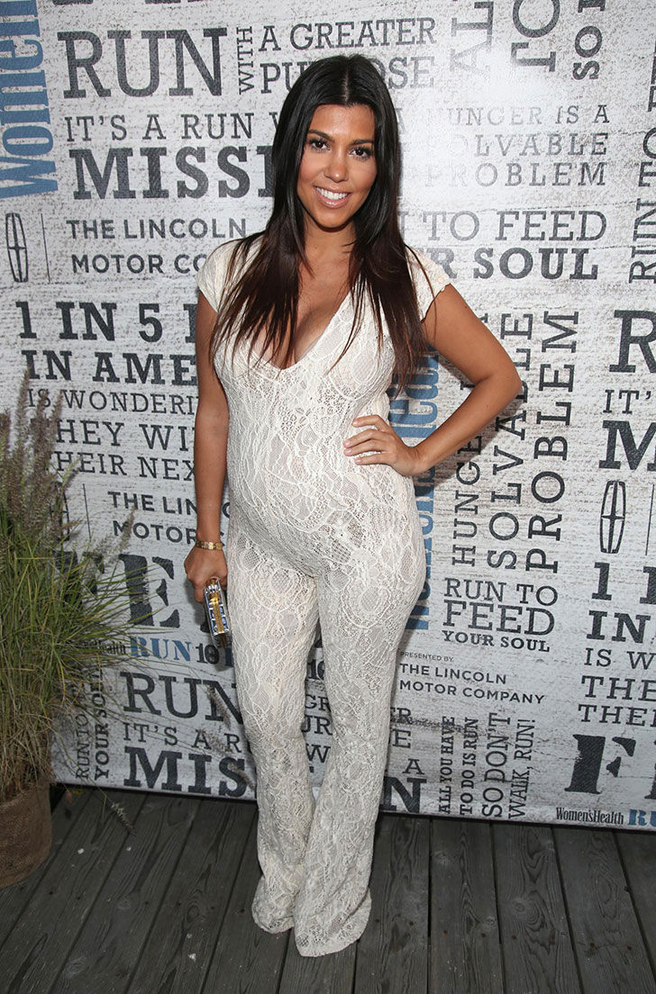 the-gorgeous-style-evolution-of-kourtney-kardashian_33