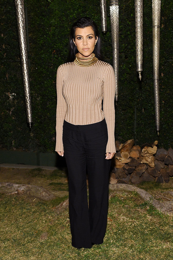 the-gorgeous-style-evolution-of-kourtney-kardashian_35
