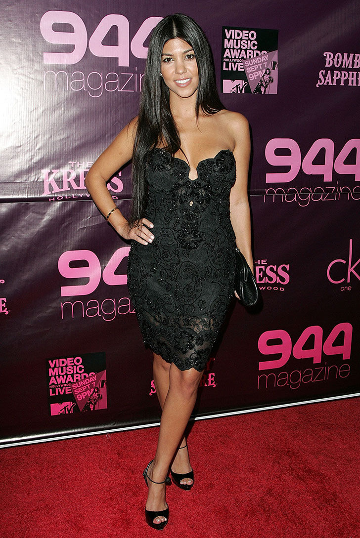 the-gorgeous-style-evolution-of-kourtney-kardashian_8