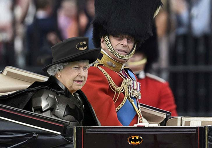 the-green-screen-outfit-of-the-queen-caused-a-photoshop-storm-on-internet_1