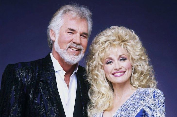 the-stunning-transformation-of-dolly-parton-over-50-years_12
