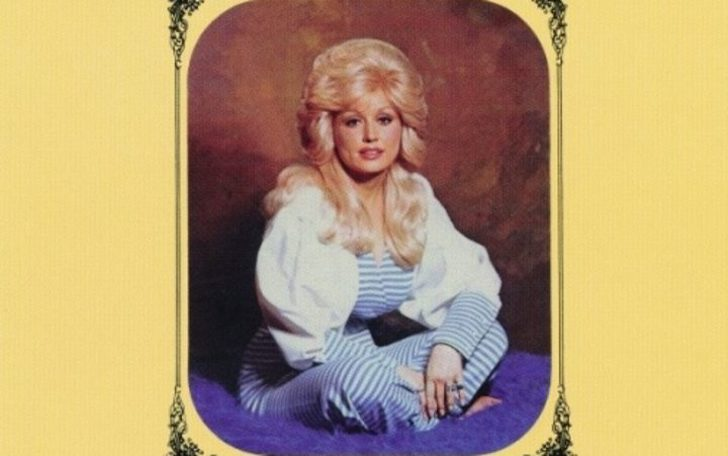 the-stunning-transformation-of-dolly-parton-over-50-years_6