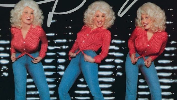 the-stunning-transformation-of-dolly-parton-over-50-years_9