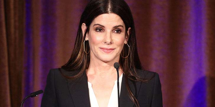the-untold-facts-about-sandra-bullock_17