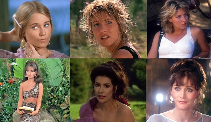 then-and-now-female-stars-who-transformed-tv-and-film-into-glory_1