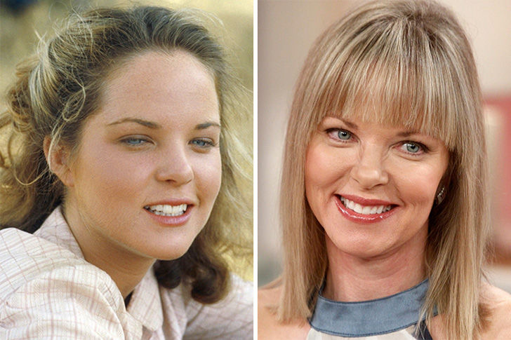then-and-now-female-stars-who-transformed-tv-and-film-into-glory_14