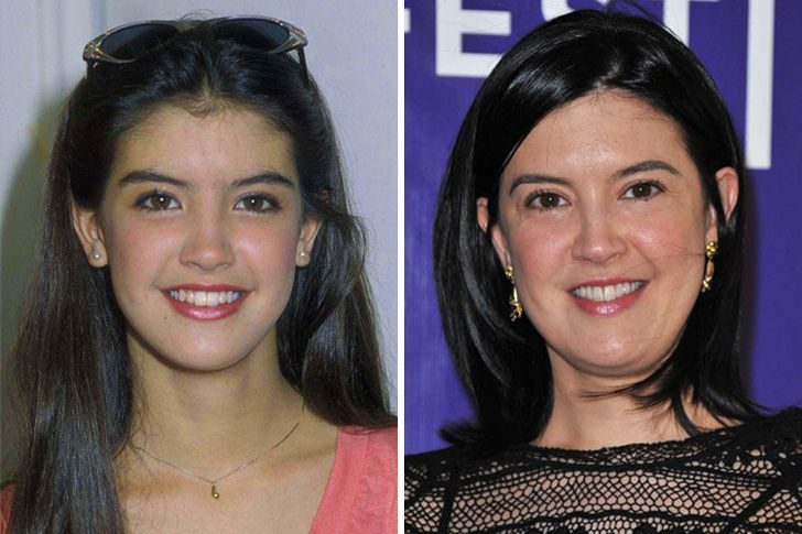 then-and-now-female-stars-who-transformed-tv-and-film-into-glory_15