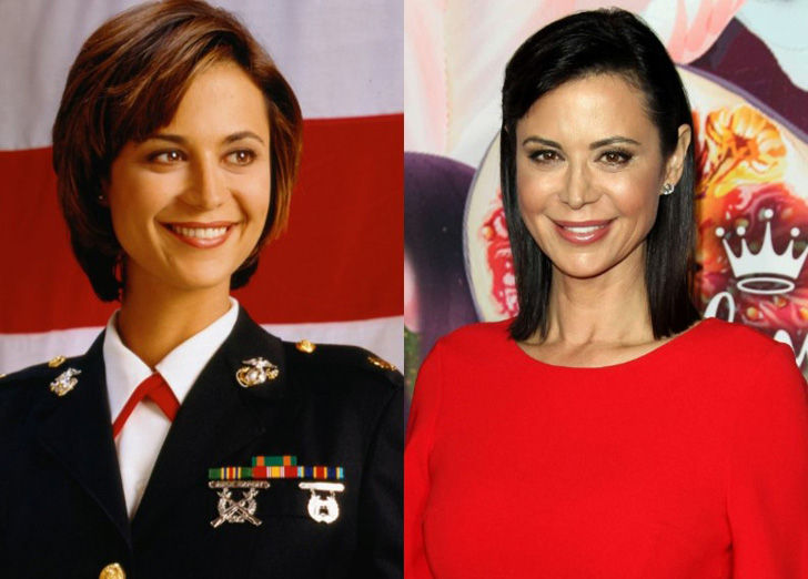 then-and-now-female-stars-who-transformed-tv-and-film-into-glory_16