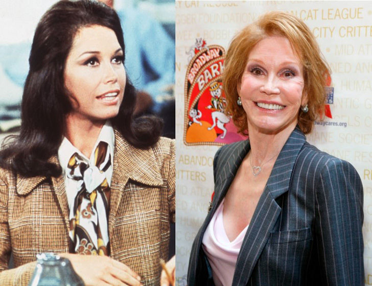then-and-now-female-stars-who-transformed-tv-and-film-into-glory_19