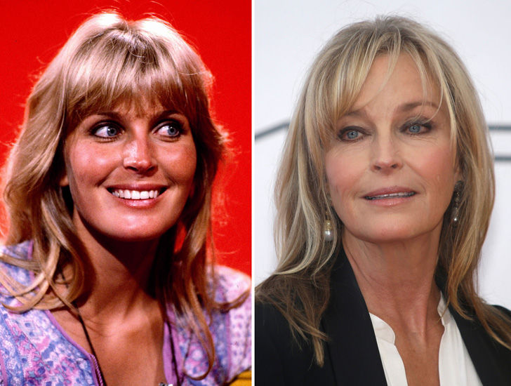 then-and-now-female-stars-who-transformed-tv-and-film-into-glory_2