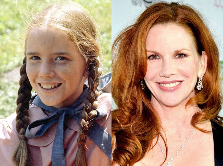 then-and-now-female-stars-who-transformed-tv-and-film-into-glory_20