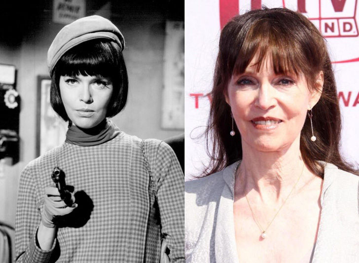 then-and-now-female-stars-who-transformed-tv-and-film-into-glory_21