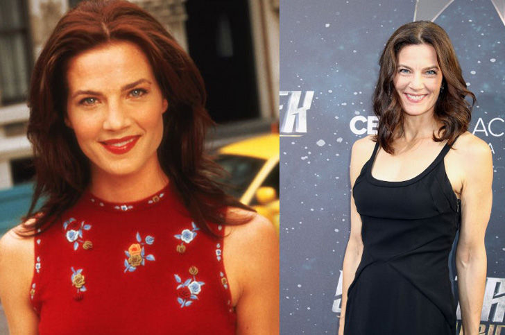 then-and-now-female-stars-who-transformed-tv-and-film-into-glory_22