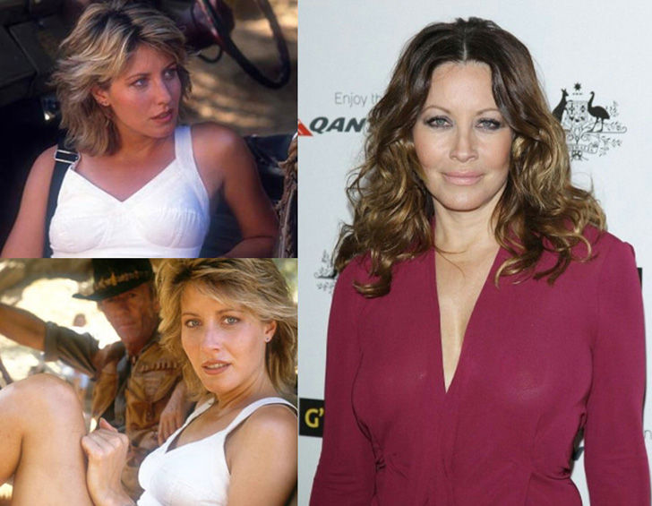 then-and-now-female-stars-who-transformed-tv-and-film-into-glory_23