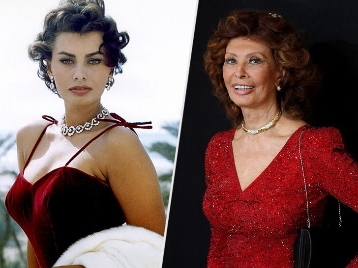 then-and-now-female-stars-who-transformed-tv-and-film-into-glory_3