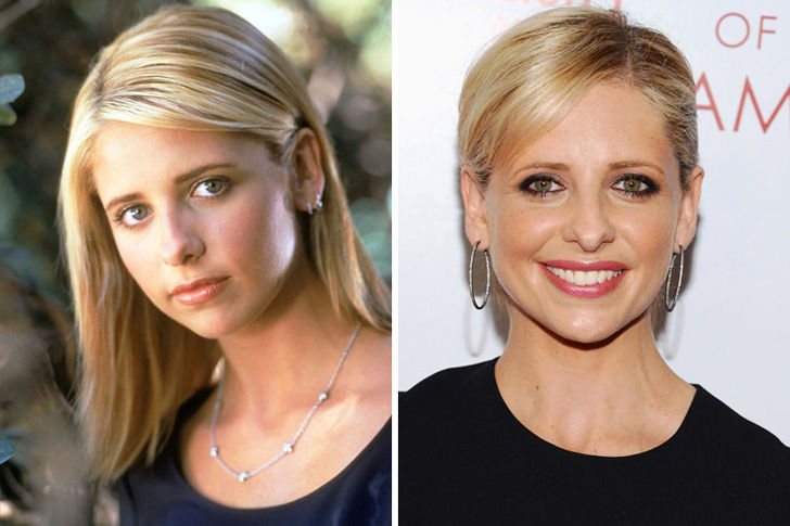 then-and-now-female-stars-who-transformed-tv-and-film-into-glory_4