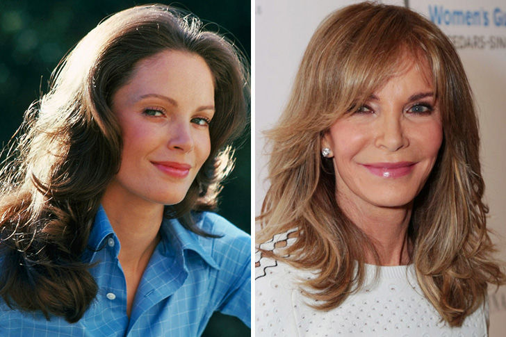 then-and-now-female-stars-who-transformed-tv-and-film-into-glory_7