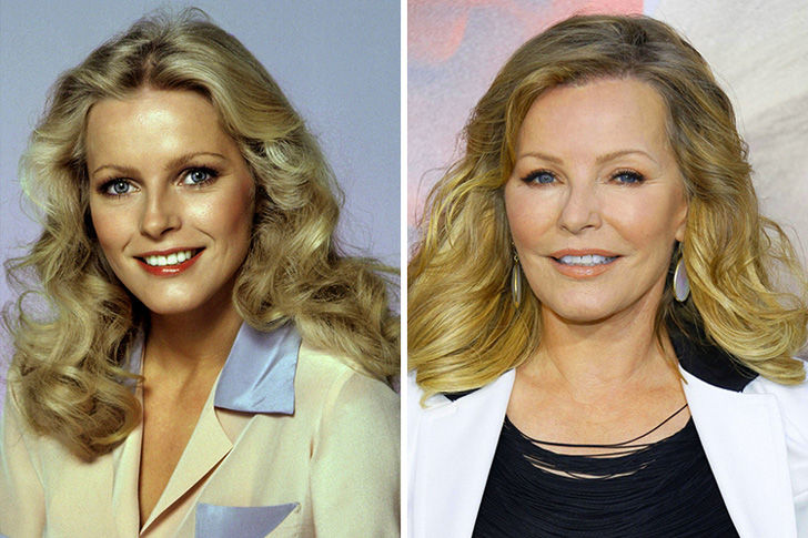 then-and-now-female-stars-who-transformed-tv-and-film-into-glory_8