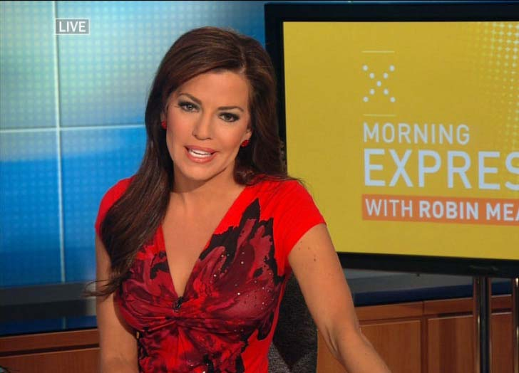 these-65-news-anchors-who-will-make-your-jaw-drop_2