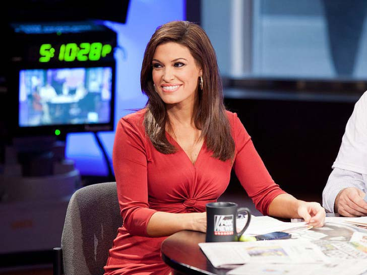 these-65-news-anchors-who-will-make-your-jaw-drop_40