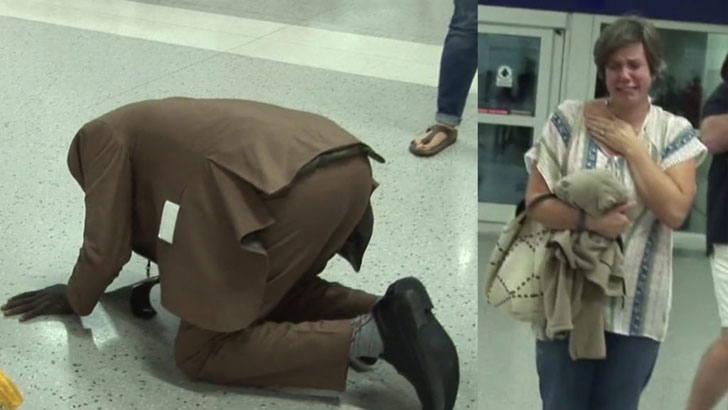 this-man-collapsed-at-an-airport-when-he-saw-who-was-waiting-for-him_1