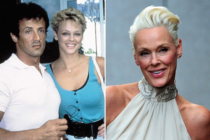 top-20-most-famous-celebrity-wives-then-and-now_13