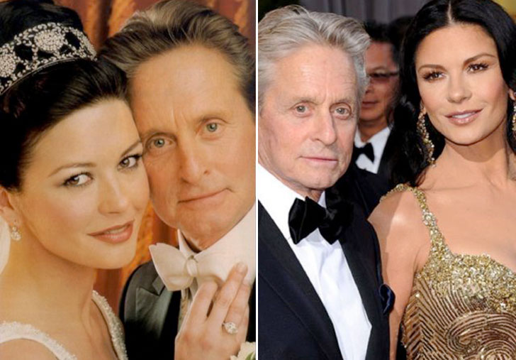 top-20-most-famous-celebrity-wives-then-and-now_14