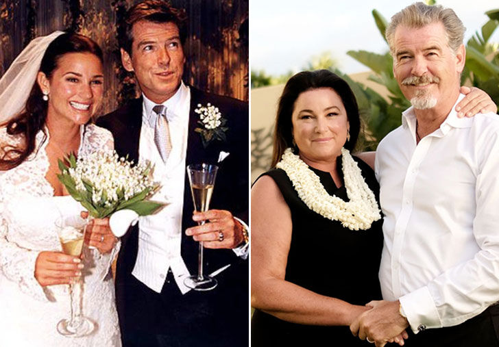 top-20-most-famous-celebrity-wives-then-and-now_3