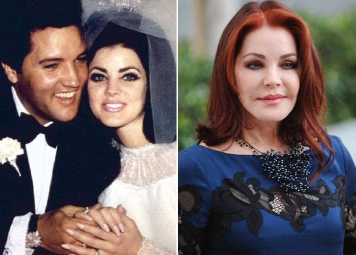 top-20-most-famous-celebrity-wives-then-and-now_6