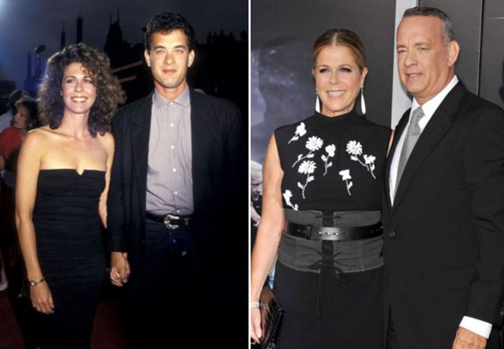 top-20-most-famous-celebrity-wives-then-and-now_8