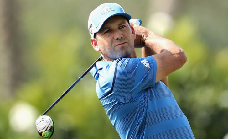 Top 20 Richest Golfers In The World_11