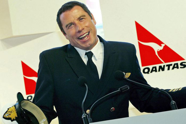 travolta-addresses-rumors_56