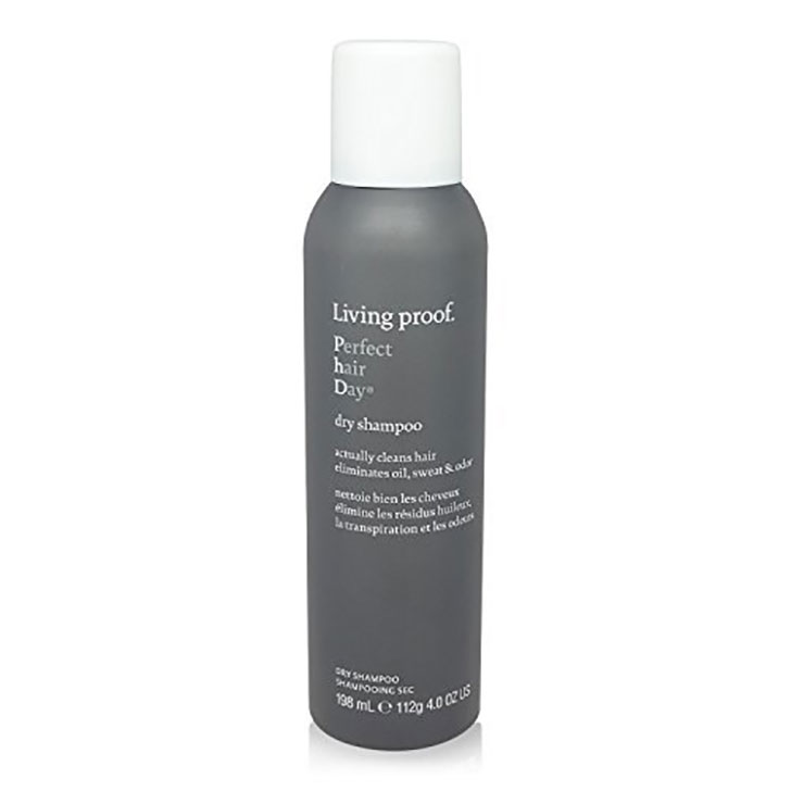 PHD Dry Shampoo from Living Proof