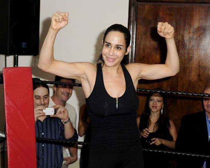 what-has-octomom-gone-through-to-raise-14-children_11
