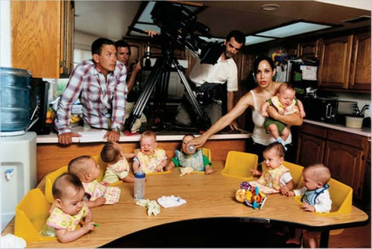 what-has-octomom-gone-through-to-raise-14-children_13