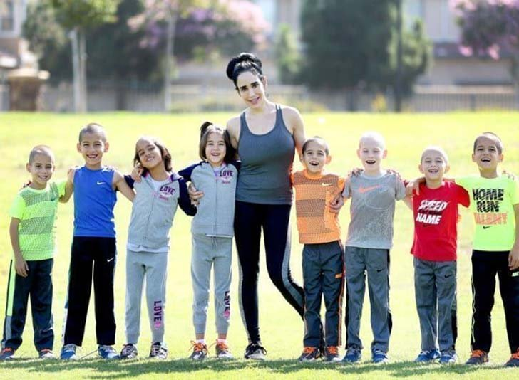 what-has-octomom-gone-through-to-raise-14-children_17