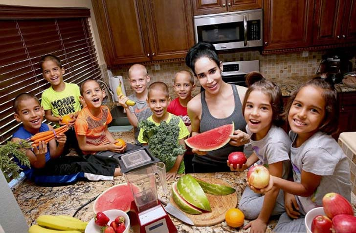 what-has-octomom-gone-through-to-raise-14-children_2